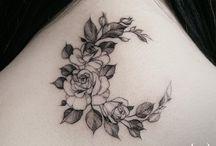 tatuajes lili