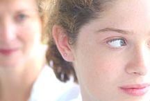 Crisis en la adolescencia