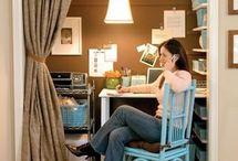 Hometime - Office