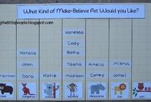 For School - Pets