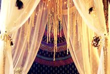 moroccan-boho-decor