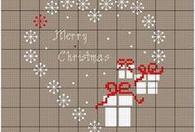 vankus vianoce