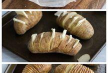 Food design :-)