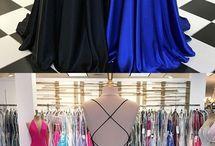 Grad dresses 2k19
