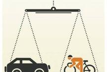 transportation movement