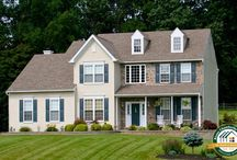 Downingtown, PA Homes for Sale