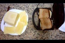 queijo mussarela