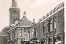 Hardenberg Voorstraat