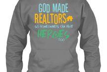 Realtor / Realtor