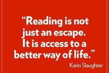 Books...i like!!