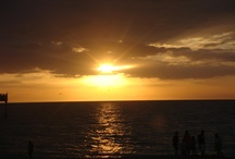 Parks, Beaches & Outdoor Living, Florida / Parks, beaches and outdoor activities in Southwest Florida