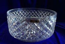 Crystal Diamond Cut