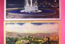 History, San Marcos, CA