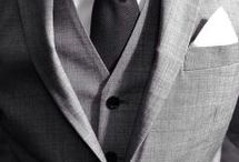 Suitings & Shirting