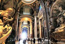 Architecture _ Sacred