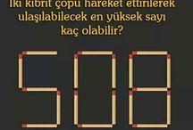 ZİHİNSEL
