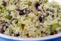 Bloggable Recipes / by Markley Jones