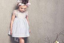 Mathildes Dream Dress