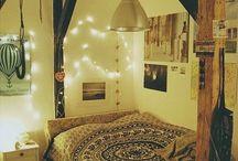 BedroomMania