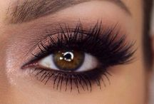Eye and Brow Beauty