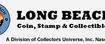 Coin Shows / by Collectors Corner
