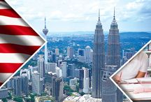 The most effective method to Get Confirm Scholarships to Study In Malaysia