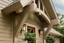 House Front Designs