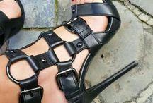 shoes !!!!!!!!!!