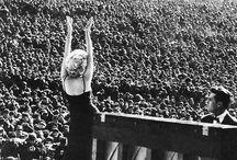 Marilyn ❤