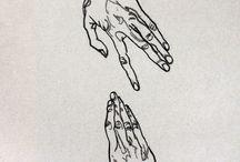 ART - Egon Schiele