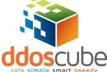 Get the best anti ddos solution