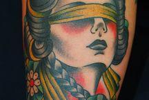 TattoOH
