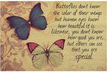 Perhoset ym.