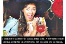 ║ katy perry and eleanor ║ / ◖ katy e eleanor◗ email for business enquires: dcjdilaurentiis@gmail.com
