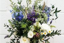 bouquet_blue