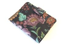 One Busy Sloth Wallets