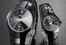 Watches / High quality wrist watches for men & women.