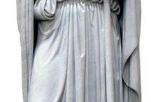 St. Juda Thaddeus