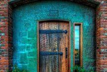 puertas y mas