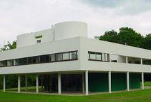 architektura /  architektura