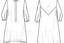 tasokuvat/technical drawing/leyouts