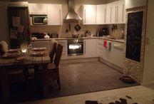 Interior Designs home ❤️ sweet ❤️ home