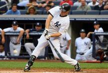 MLB / http://www.topbettingaction.com