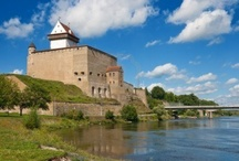heimat estonia