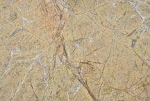 Materiale / Marmura, Granit, Travertin, Piatra naturala