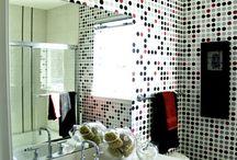 Interior Design & Home Necessities. / by Renée Suga-b