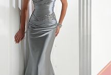 ||DRESSES||