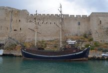 Kypr :-) / 2014