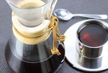 Enjoy -> Chemex Coffee / Chemex Coffee Maker