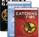 Books Favorites / by Jennifer Rayden Carroll